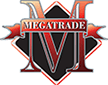 Megatrade