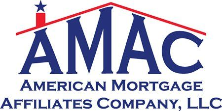 American Mortgage Affiliates Company, LLC-Logo
