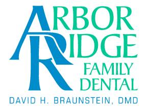 Arbor Ridge Family Dental Inc - Logo