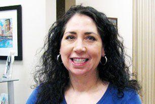Lisa Braunstein