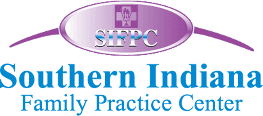 Southern Indiana Family Practice Center - Logo