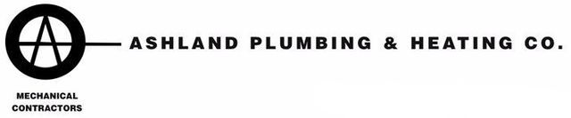 Ashland Plumbing & Heating Co