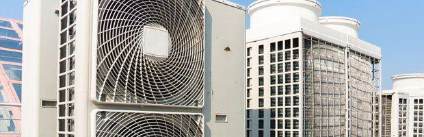 HVAC Clearance Services | Steel Appliances | Urbanna, VA