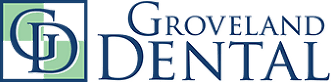 Groveland Dental-Logo