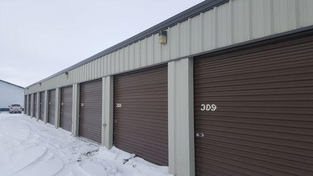 Contact South Moorhead Storage Units West Fargo | 701-356-7000