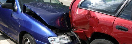 Car Injury Insurance