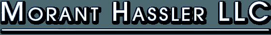 Morant Hassler LLC - Logo