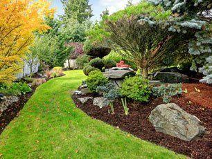 Pratt Tree Farm Nursery Landscaping LLC