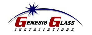 Genesis Glass Installations