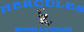 Genial Hercules Moving U0026 Storage Inc   Logo