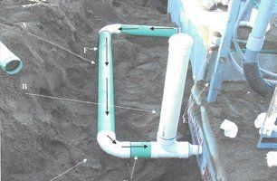 About Advanced Septic Treatment Systems Inc Sedro Woolley Wa