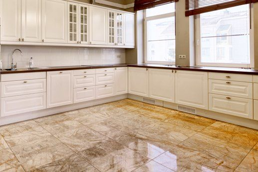 Ceramic Tile Center | Tile Services | Tacoma, WA