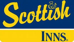 Scottish Inns - logo