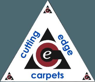 Cutting Edge Carpets & Floors - Logo