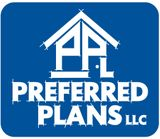 Preferred Plans LLC - logo