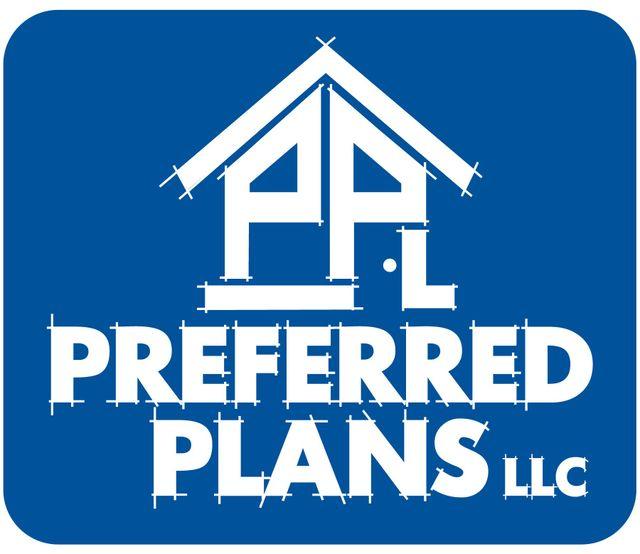 Preferred Plans LLC - logo