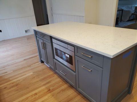 Kitchen Remodeling | Backsplash Installations | Foxboro, MA