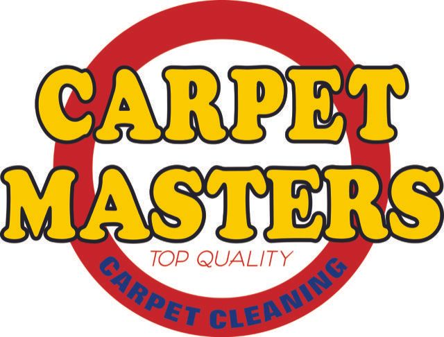 Carpet Cleaners Carpet Cleaning Fort Wayne In
