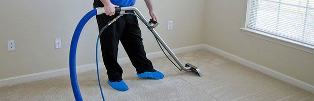 Carpet Cleaning Carpet Cleaner Rug Cleaning Fort Wayne In