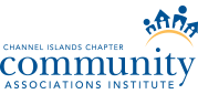 CAI-Channel Islands Chapter logo