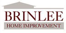 Brinlee Home Improvement - Logo