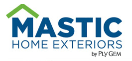 Mastic Home Exteriors by Ply Gem