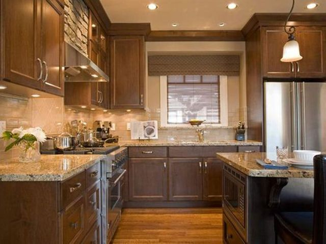 style rite kitchens flooring and cabinets new kensington