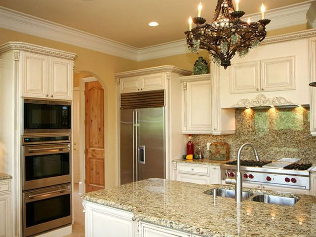 kitchen cabinets zelienople pa style rite kitchens flooring and cabinets new kensington 21490