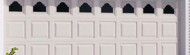 Vinyl Doors Amarr Coastal Vinyl Garage Doors Exeter Ri