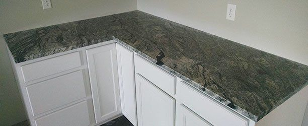 Smooth Surfaces Custom | Countertops | West Des Moines, IA