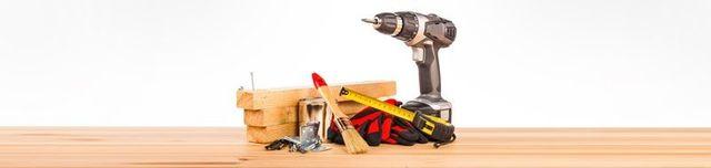Building Materials | Lumber | Kingston, TN