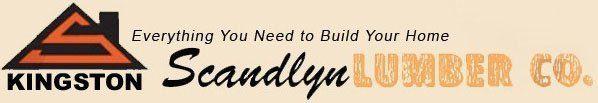 Building Materials Lumber Kingston Tn