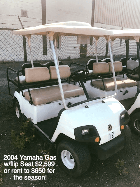 Used Golf Cars | Pre-Owned Golf Cars | Superior, WI Used Yamaha Utility Golf Carts on used gas powered golf carts, old yamaha golf carts, flatbed golf carts, s s carts, enclosed golf carts, yamaha electric carts,