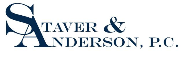 Staver & Associates P.C.-Logo
