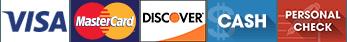 Visa,-Mastercard,-Discover,-Cash,-Personal-check
