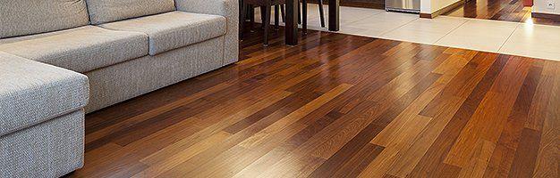 Vinyl Flooring Laminate Flooring Omaha Ne