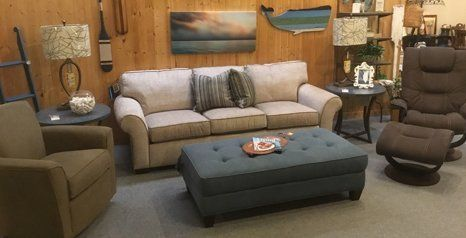 Sofas U0026 Motion Furniture