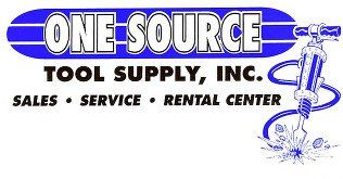 One Source Tool Supply Inc | Southampton, NY