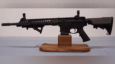 Ar 15s Ar 15 Sales Mound House Nv