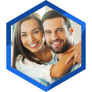 insurance for dating websites