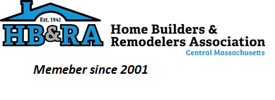 Home Builders & Remodelers Association of Central Mass