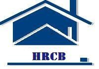 Heritage Renovation & Custom Building Inc - logo