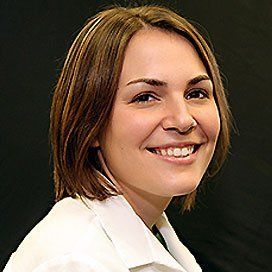 Dr. Nancy A. Titus