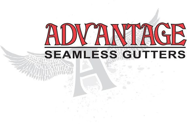 Advantage Seamless Inc - Logo