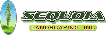Sequoia Landscaping Inc - Logo