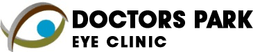 Doctors Park Eye Clinic - Logo