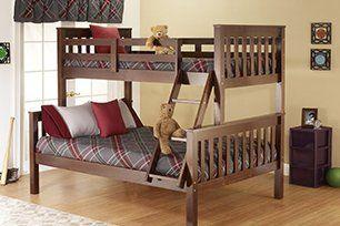 Children\'s Bedroom Set | Twin Beds | Nashua, NH