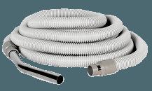 Basic Vacuum Hoses
