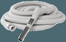 Electric Vacuum Hoses