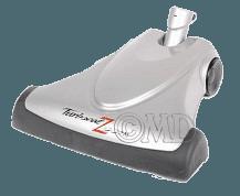 TurboCat Zoom Turbine Power Head
